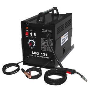 ATE Pro Tools 97867 Flux Wire Welder Mig - 131