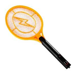 ATE Pro Tools 90348 Rechargeable Electric Fly Swatter