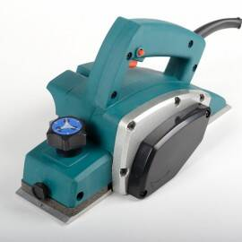 ATE Pro Tools 10822 Electric Planer 82 x 2-Inch