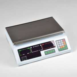 ATE Pro Tools 90400 Electronic Pricing Scale