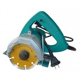 ATE Pro Tools 11008 4-3/8-Inch Electric Marble Cutter With Blade