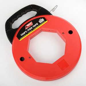 ATE Pro Tools 97848 100-Foot Fish Tape