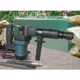ATE Pro Tools 97890 Metal Demolition Hammer