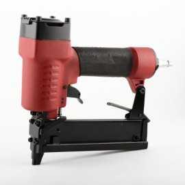 ATE Pro Tools 12001 Air Staple Gun