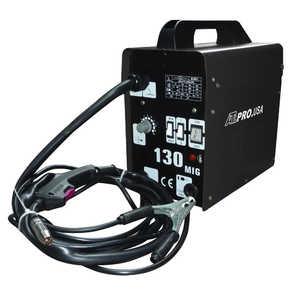 ATE Pro Tools 97865 130-Amp Welding Machine Mig Welder