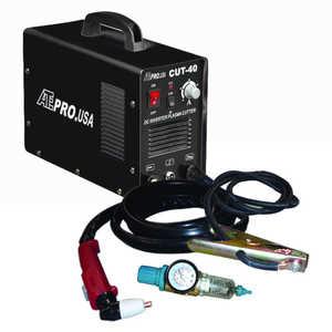 ATE Pro Tools 97880 40-Amp Plasma Cutter