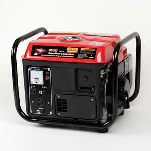 ATE Pro Tools 10030 1200-Watt Gasoline Generator Epa