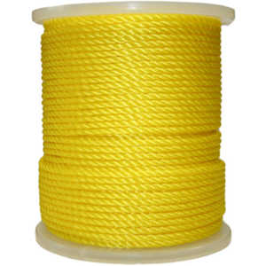 Ben-Mor Cables 60193