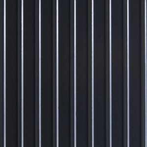 BETTER LIFE TECHNOLOGY GF55RB717MB Parking Pad 7.5x17 ft Black