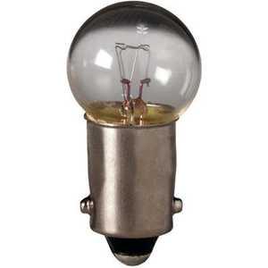 Blackpoint MB0057 14-Volt Auto Lamp