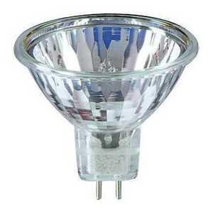 Blackpoint 690 35-Watt Bi-Pin Halogen Lamp Bulb