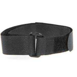 Blackpoint ST-004 10-Inch Cinch Strap 2-Pack