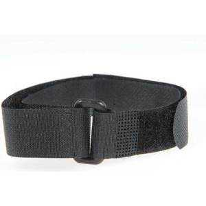Blackpoint ST-006 14-Inch Cinch Strap 2-Pack