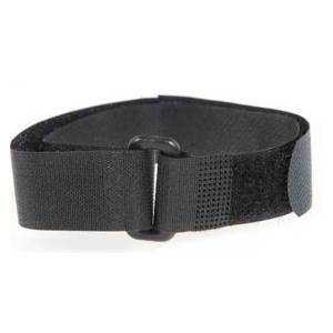 Blackpoint ST-008 24-Inch Cinch Strap 2-Pack