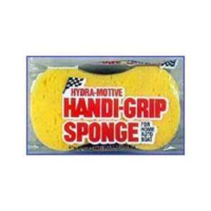 HYDRA SPONGE CO INC 3290806 Hydra Bone Shaped Sponge