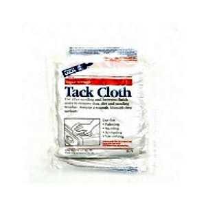 Trimaco 6252126 Tack Cloth 18x36 in