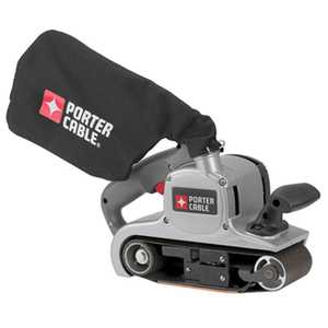 Porter-Cable 352VS 3x21 Variable Speed Sander