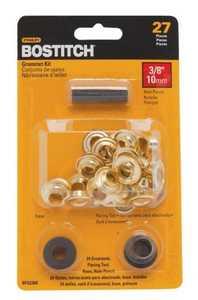 Bostitch BFG238K Bostitch 3/8 In Grommet Tool Kit