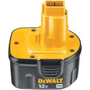 DeWalt DC9071 12v Xrp&trade Battery Pack