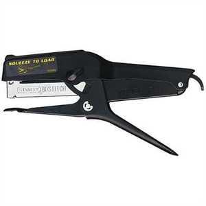 Stanley Tools P6C-8 Stapling Pliers