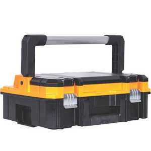 DeWalt DWST17808 Tstak I Stackable Toolbox