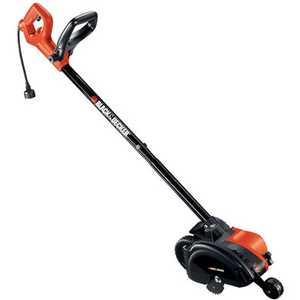 Black and Decker LE750 11-Amp 2-In-1 Landscape Edger And Trencher