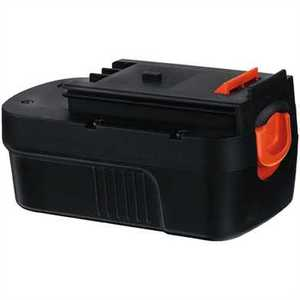 DeWalt HPB18 18v Battery
