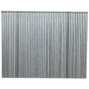 Porter-Cable PFN16250 16 Ga. 2-1/2 In Straight Finish Nails