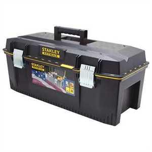 Stanley Tools 028001L 28-Inch FatMax Structural Foam Tool Box