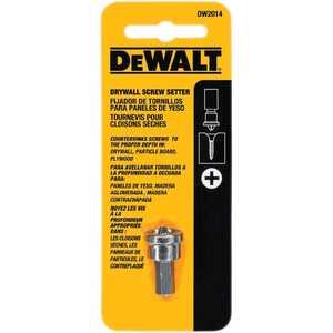 DeWalt DW2014 Drywall Screw Setter