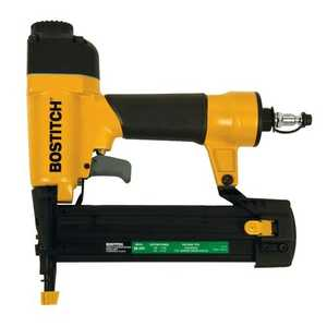 Stanley-Bostitch SB-2 in 1 Brad/Stapler Combo Tool