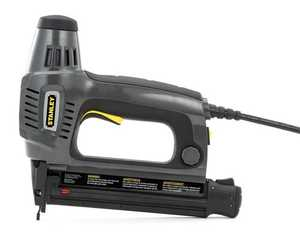 Stanley Tools TRE650 Electric Nail Gun 11/4 In