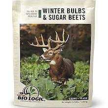 Biologic 4003 Winter Bulbs/Sugar Beets 2.25#