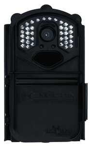 Big Game Tree Stands Tv1001 5.0-Megapixel Eyecon Quikshot Infrared Trail Camera