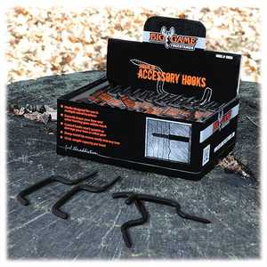 Big Game Tree Stands BH050 Accessory Hooks