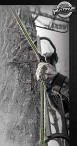 Big Game Tree Stands FA010 The Safety Line Harness