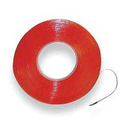 Bohning Archery 1649 Feather Fletching Tape