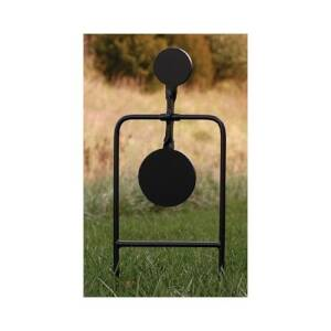 Caldwell 133565 Double Spin Target