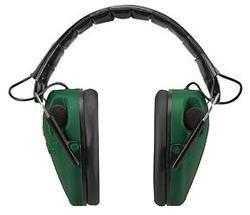 Caldwell 487557 Protection Hearing Elec L Prof