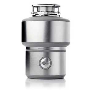 Insinkerator EXCEL Evolution Excel Food Disposer 1hp