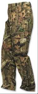 Browning 3021351904 X-Large Wasatch Pant