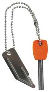 Buffalo Tools FSTART Survival Fire Starter
