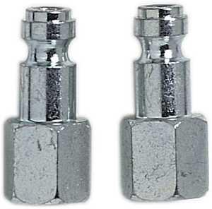 Campbell Hausfeld MP3237 1/4-Inch Series Automotive Plug