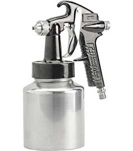 Campbell Hausfeld DH420000AV General Purpose Spray Gun