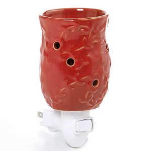 Candle Warmers Etc. PICYN Cayenne Plug-In Fragrance Warmer
