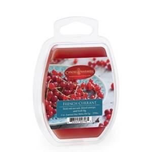Candle Warmers Etc. 7795S 2.5-Ounce French Currant Wax Melt