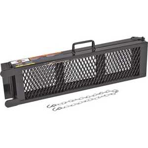 Carry-On Trailers 802 One Steel Fold Up Ramp