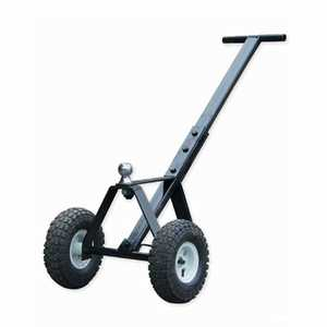 Carry-On Trailers 809 Trailer Transport Dolly