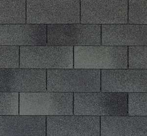 3 Tab roofing material