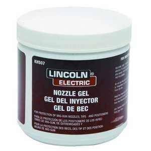WCTA, LLC/CENTURY KH507 Nozzle Gel